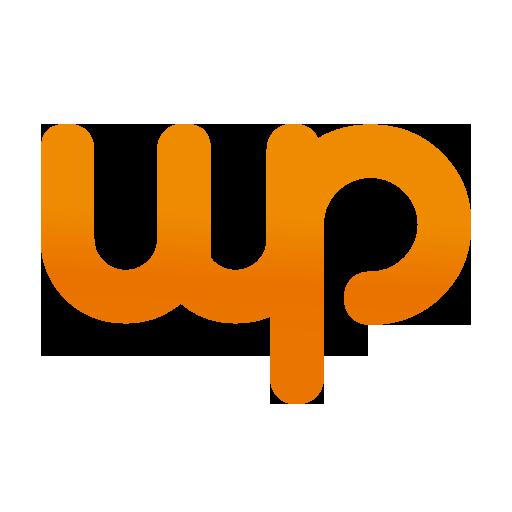 WPLink